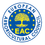 European Arboricultural Council Logo